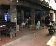 2 Cho thuê cửa hàng mặt đường 32 ở Lai xá , Kim Chung