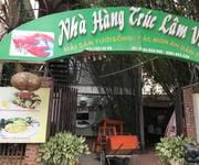 6 Cho thuê cửa hàng mặt đường 32 ở Lai xá , Kim Chung