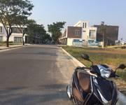 Tại khu đô thị FPT city Đà Nẵng cho thuê nhà