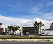 3 Tại khu đô thị FPT city Đà Nẵng cho thuê nhà