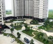 Bán cắt lỗ căn hộ tầng thấp HH2 Dương Nội, Hà Đông 71m2, 2 ngủ, chỉ 900 triệu.