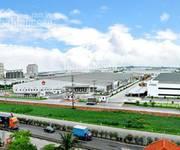 Bán kho xưởng công nghiệp tỉnh Hải Dương quy mô từ 1ha đến 16 ha