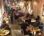 1 Cần Sang Nhượng Quán cafe tại Gò Vấp hay tìm nhà đầu tư vào quán cafe