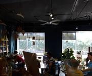 1 Đi định cư nước ngoài CẦN SANG GẤP Cafeshop TẦNG TRỆT Cc cao cấp Silver Star