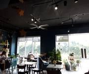 3 Đi định cư nước ngoài CẦN SANG GẤP Cafeshop TẦNG TRỆT Cc cao cấp Silver Star
