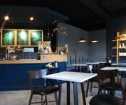 4 Đi định cư nước ngoài CẦN SANG GẤP Cafeshop TẦNG TRỆT Cc cao cấp Silver Star
