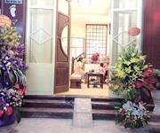 Sang nhượng spa tại phố Đào Tấn quận Ba Đình