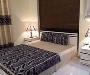 1 Cần tiền bán hoặc cho thuê gấp căn hộ chung cư Pruksa Town Hoàng Huy