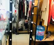 4 Cần sang nhượng cửa hàng thời trang số 87 Quan Nhân, Thanh Xuân, Hà Nội
