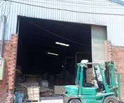 Chính chủ cho thuê nhà xưởng 1200m2, Quốc lộ 1K, Tp.Biên Hòa.