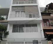Cho thuê tòa nhà mai dịch 5 tầng 8 phòng 32 triệu