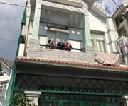 5 Bán nhà gần cầu Hòa An, Biên Hòa, Đồng Nai. Nhà đẹp có sổ hồng riêng. Giá 2.1tỷ