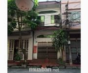 Cho thuê nhà mặt đường số 26 Phan Đình Phùng, Hạ Lý, Hồng Bàng, 58,6m2 , 2,5 tầng  4,2tr /tháng