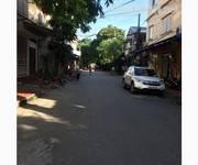 2 Cho thuê nhà mặt đường số 26 Phan Đình Phùng, Hạ Lý, Hồng Bàng, 58,6m2 , 2,5 tầng  4,2tr /tháng