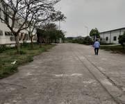 3 Cho thuê 2000 hoặc 5000m đất mặt đường liên thôn xã Đông Hưng - Tiên Lãng