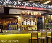 3 Cần sang nhà hàng  TOP BEER - 160 LÊ LỢI - HẢI CHÂU, ĐN