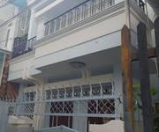 Bán nhà đường Đồng Nai trung tâm Nha Trang giá chỉ 2.45 tỷ
