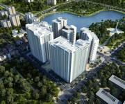 6 Chính chủ bán căn hộ 1609 - C2 Mandarin Garden, Hoàng Minh Giám, Cầu Giấy, Hà Nội