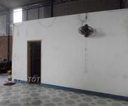 4 Chính chủ cần bán nhà xưởng mặt tiền ql13, đang hoạt động Chơn Thành, Bình Phước
