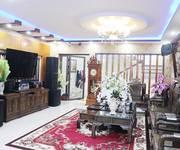 3 Bán căn nhà 3 tầng duy nhất mặt đường phố Trực Cát P.Vĩnh Niệm Lê Chân Hải Phòng