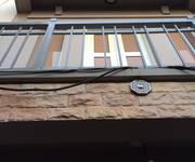 3 Chính chủ cho thuê căn hộ mini khép kín phố yên hoà - cầu giấy