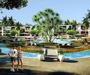 2 AE Resort Cửa Tùng  Nữ Hoàng Bãi Tắm Thiên Đường Nghĩ Dưỡng