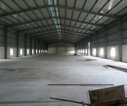 Cho thuê kho xưởng KCN An Khánh, Hoài Đức, Hà Nội 1900m2, gần khu Thiên Đường Bảo Sơn