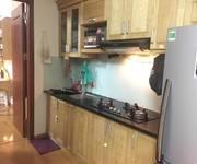 2 Bán căn hộ chung cư 45m2 tầng 31 chung cư Đại Thanh Hà Đông - Hà Nội