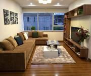 Cho thuê dài hạn các căn hộ 2-3-4 PN giá chỉ 9tr/tháng tại chung cư Capital Garden 102 Trường Chinh