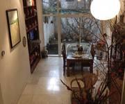 10 Cần cho thuê nhà tại quận Ba Đình Hà Nội, 4 tầng , 3 phòng ngủ, 4 wc, tiện nghi đầy đủ, an ninh