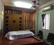 9 Nhà riêng ngõ phố Lò Đúc - Nguyễn Công Trứ, DT 20m2 x 4 tầng, gác lửng, giá 7,5 tr