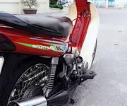 1 Bán Yamaha Ss110