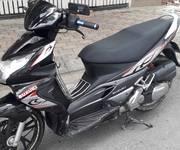 4 Suzuki hayate 2010, BSTP 6tr5