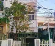 Bán nhà 3 mê kinh doanh hẻm Nguyễn Đình Chiểu 81m2