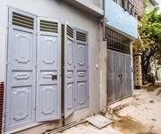 1 Cho THUÊ NHÀ hoặc VĂN PHÒNG  Nhà số 10 ngách 42/136 Quyết Tiến,phố Ngọa Long, p  Minh Khai