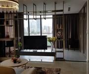 7 Cần cho thuê gấp căn hộ Vinhomes Bason, Block Aqua 1, Q.1, căn hộ ở lầu 5, 120m2, 3 phòng ngủ, 2wc