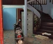 3 XNMN - Cho thuê nhà phố Hoàng Cầu ô tô đỗ cửa 80m x 5 tầng - 6 phòng ngủ - Hinh Ảnh thật 100