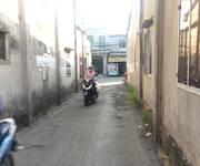 4 Bán nhà cấp 4 phường Trảng Dài, Biên Hòa , Đồng Nai  4x22m / Gía 1tỷ130tr