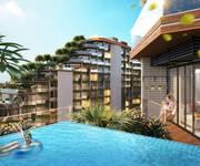 3 500triệu mua được căn hộ condotel 5Sao tại Mũi Né. Tại sao không