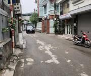1 Nhà mới Thạch Bàn - Long Biên ÔTÔ VÀO NHÀ, mặt phố KD giá chỉ 2 tỷ .