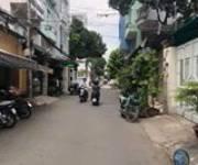 2 Chính chủ bán nhà nguyên căn đẹp tại Tô Hiến Thành, quận 10, tiện KD