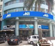 1 HOT  Bán sàn thương mại  Tầng 1   tầng 2  28 tỉ 1,772m2, Momota Tower 151A Nguyễn Đức Cảnh