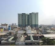 3 Cho thuê Căn Hộ Rich Star NovaLand Q.Tân Phú, Dt : 70 m2, 2PN, Giá : 9 tr/th