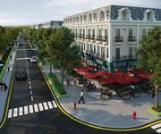 3 Nhà phố đầu tiên tại TP Uông Bí. Chiết khấu cao nhất cho đợt mua đầu