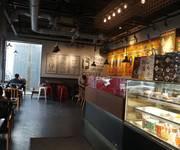 3 Cần sang nhượng quán cafe, bingsu HQ Snow Island BigC Thăng Long