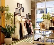 Sang shop thời trang nữ mặt tiền Ngô Gia Tự, trung tâm quận Hải Châu, giao trục đường Lê Duẩn