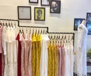 3 Sang shop thời trang nữ mặt tiền Ngô Gia Tự, trung tâm quận Hải Châu, giao trục đường Lê Duẩn