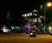 10 Cho Thuê Hoặc Sang Quán Cafe 2Mt Siêu Đẹp Vip Nhất Q12