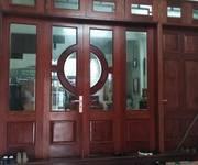 12 Cho thuê căn liền kề 27 KĐT Văn Phú, nội thất cơ bản đẹp, khu tập trung đông dân cư giá 20 triệu/th