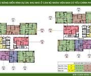 4 Chính thức mở bán căn hộ Ban cơ yếu chính phủ.  Giá rẻ,  căn cực đẹp.  Số lượng có hạn.